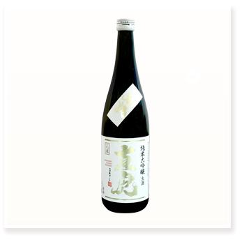 直虎 別誂(なおとら べつあつらい)純米大吟醸  720ml